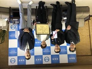 IMG_6752.JPGのサムネール画像のサムネール画像
